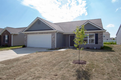 2205 Blue Spring, Fort Wayne, IN 46808 - #: 201930670