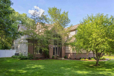 2008 White Pine Court, Mishawaka, IN 46545 - #: 201930735