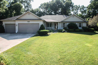 51771 Tall Pines Drive, Elkhart, IN 46514 - #: 201930768