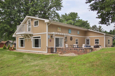 8309 N Kiger, Monticello, IN 47960 - #: 201930821