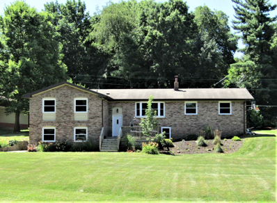 4011 Bridle, West Lafayette, IN 47906 - #: 201930836