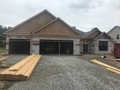 5555 Bear Creek, Auburn, IN 46706 - #: 201930953