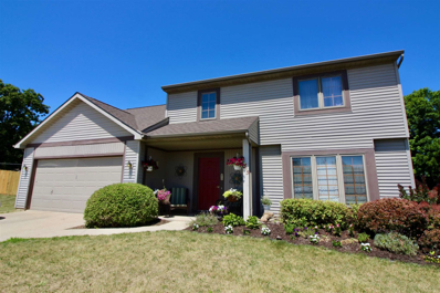 1513 Monet Cove, Fort Wayne, IN 46845 - #: 201930991