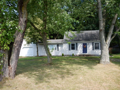 52824 County Road 9, Elkhart, IN 46514 - #: 201931032