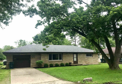 3404 N Virginia, Muncie, IN 47304 - #: 201931038
