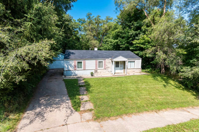 3720 Woldhaven Drive, South Bend, IN 46614 - #: 201931040