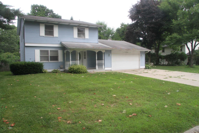 2338 Sylvan Lane, Elkhart, IN 46514 - #: 201931061