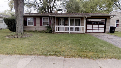 1919 Morehouse, Elkhart, IN 46516 - #: 201931127