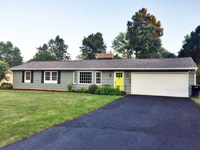 1830 Denslow Drive, South Bend, IN 46614 - #: 201931312