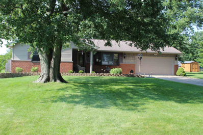 2800 E Chesterfield, Muncie, IN 47303 - #: 201931431
