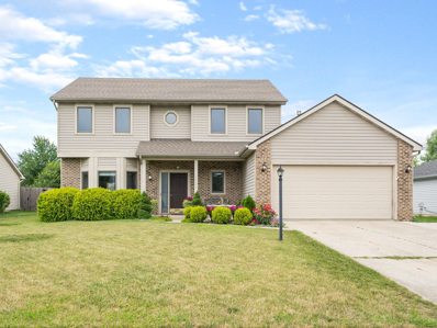 2126 Autumn Lake Place, Fort Wayne, IN 46818 - #: 201931474