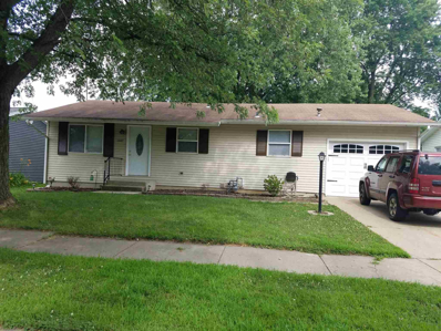 1007 S State Street, Kendallville, IN 46755 - #: 201931496