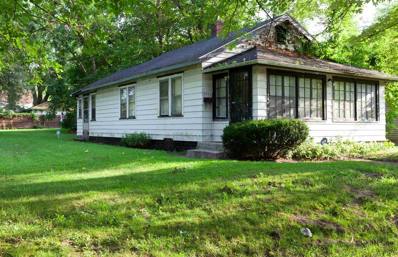 1144 Sorin, South Bend, IN 46617 - #: 201931502