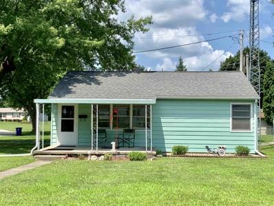 1 Prairie Court, Marion, IN 46953 - #: 201931507