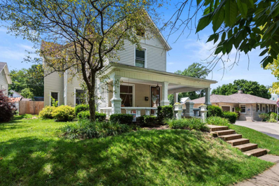 536 S Main Street, Winchester, IN 47394 - #: 201931534