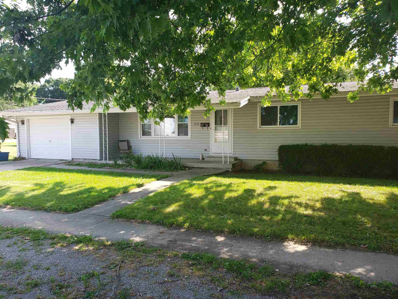 1514 Clifton, Logansport, IN 46947 - #: 201931566