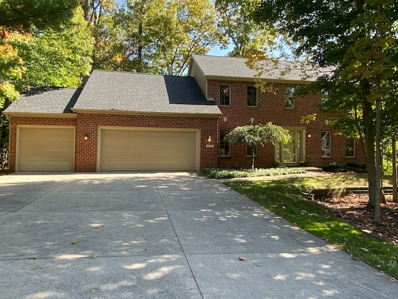 1911 Basswood Trail, Fort Wayne, IN 46814 - #: 201931569