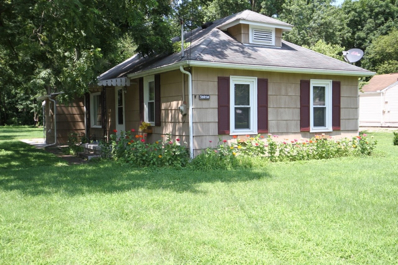 56859 Hollywood, South Bend, IN 46619 - #: 201931735