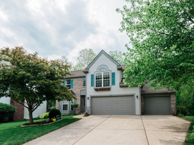 2220 S Olde Mill Court, Bloomington, IN 47401 - #: 201931740