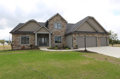 15093 Leo Creek, Leo, IN 46765 - #: 201931741