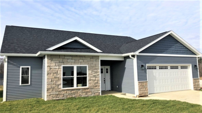 1086 Deer Run, Ellettsville, IN 47429 - #: 201931744