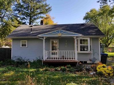 190 Simpson, Elkhart, IN 46516 - #: 201932141