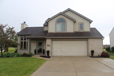 923 Winchester Lane, Fort Wayne, IN 46819 - #: 201932227