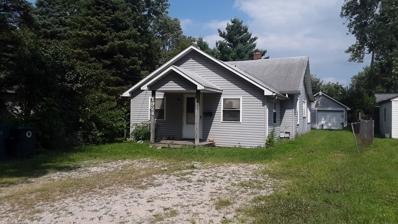 1924 S Meeker Avenue, Muncie, IN 47302 - #: 201932246