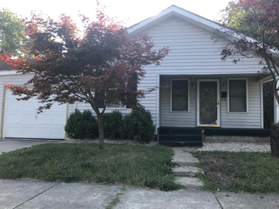 218 S 23rd, New Castle, IN 47362 - #: 201932306