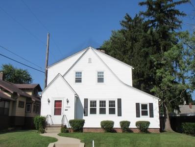 1828 Lawndale, Fort Wayne, IN 46805 - #: 201932550