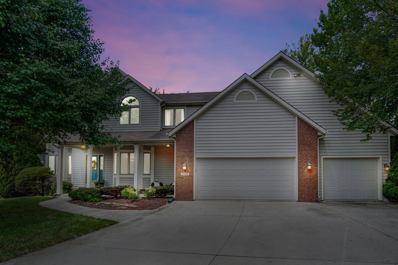2036 Inverness Lakes, Fort Wayne, IN 46804 - #: 201932641