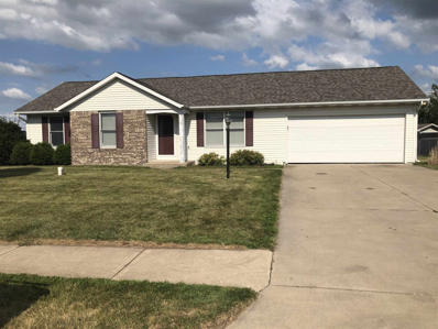 65602 Barrens Drive, Goshen, IN 46526 - #: 201932677