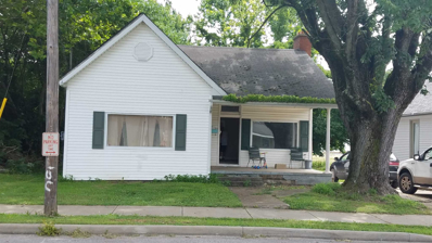 413 N Lincoln Street, Rockport, IN 47635 - #: 201932704