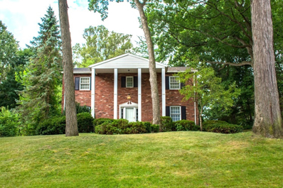 17518 Arbor, South Bend, IN 46635 - #: 201932748
