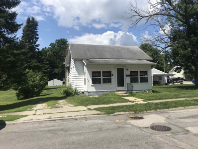 428 Freeman, Kendallville, IN 46755 - #: 201932800
