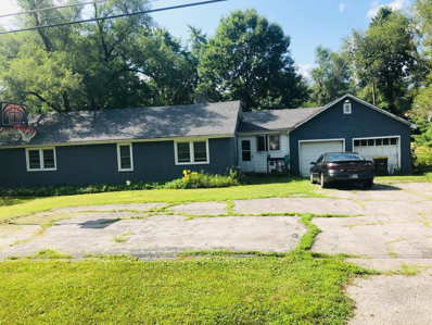 3005 Lincolndale Avenue, Fort Wayne, IN 46808 - #: 201932861