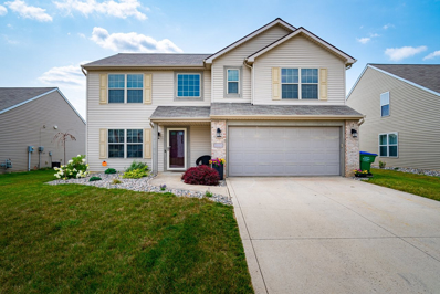 2023 Colter, Fort Wayne, IN 46808 - #: 201932939