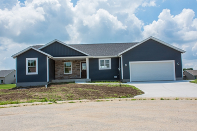 20024 Moonstone, Goshen, IN 46528 - #: 201933122