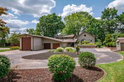 56003 Riverdale, Elkhart, IN 46514 - #: 201933250