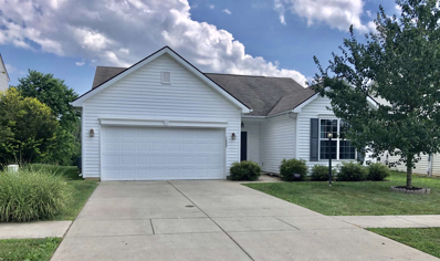 1609 W Hennessey, Bloomington, IN 47403 - #: 201933315