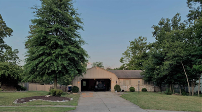 10824 Oak Fall, Fort Wayne, IN 46845 - #: 201933375