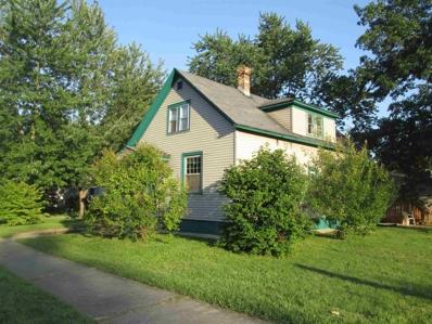 1906 E Rudisill Boulevard, Fort Wayne, IN 46806 - #: 201933386