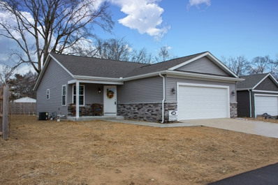 5424 Bay Char Court, Osceola, IN 46561 - #: 201933444