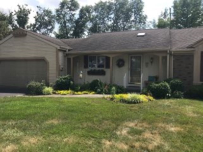 210 Massachusetts Place, Vincennes, IN 47591 - #: 201933648