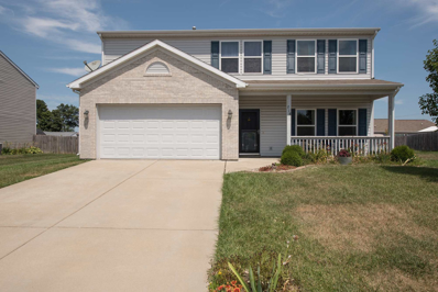 718 Amos, West Lafayette, IN 47906 - #: 201933679