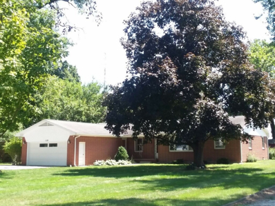 1529 W 38th, Marion, IN 46953 - #: 201933783