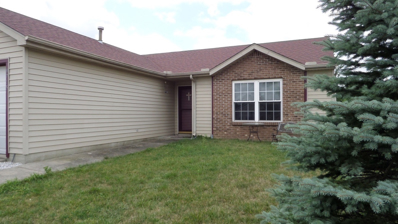 9715 Rio Canyon Court, Fort Wayne, IN 46825 - #: 201933933