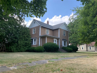 300 S New York Streets, Remington, IN 47977 - #: 201933979