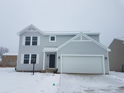 4312 Onyx, South Bend, IN 46628 - #: 201934036