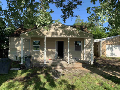 52267 Hollyhock, South Bend, IN 46637 - #: 201934062